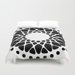 BBS RS Duvet Cover