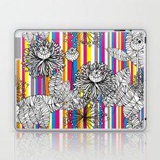 Papoula Laptop & iPad Skin