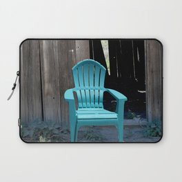Home Sweet Home Laptop Sleeve