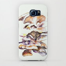 Oie-Yesters iPhone Case