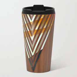 Session 13: XLIII Travel Mug