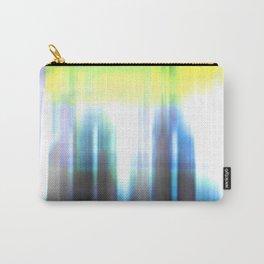 Technocolour Carry-All Pouch