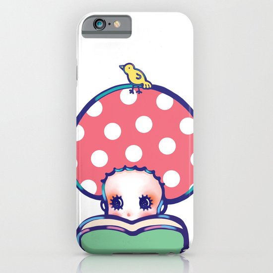 What's Special Today? iPhone & iPod Case