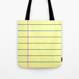 biljeska Tote Bag
