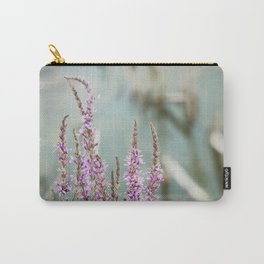 Lakeside Colors Carry-All Pouch