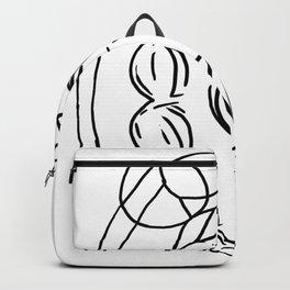 Alta Bomba Backpack