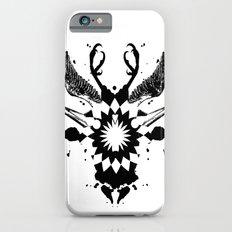 BP Spill #2 iPhone 6s Slim Case