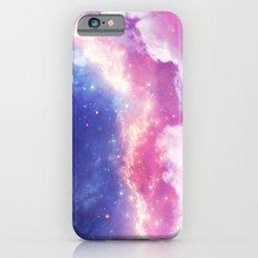 The Dreamer iPhone 6s Slim Case