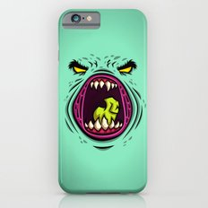 HUNGRY iPhone 6s Slim Case