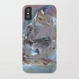G43bep iPhone Case
