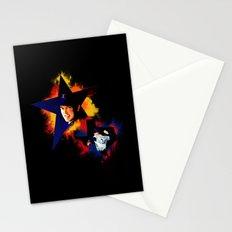 Nolan Ryan Stationery Cards