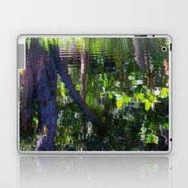 Aquarela Laptop & iPad Skin