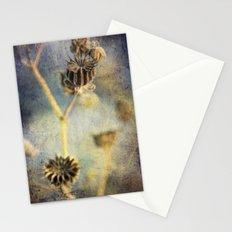November 2 Stationery Cards