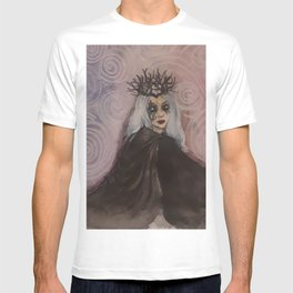 Return to the Unseelie T-shirt