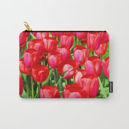 pretty  Carry-All Pouch