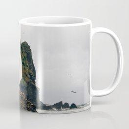 Ethereal 05 Coffee Mug