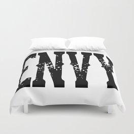 ENVY Duvet Cover