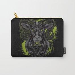 Ram - Bighorn Carry-All Pouch