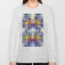 20180620 Long Sleeve T-shirt