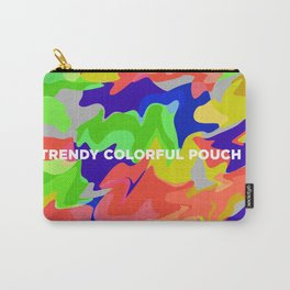 Pouches Pouches Pouches Carry-All Pouch