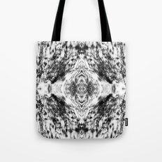 Sand Daimon Tote Bag