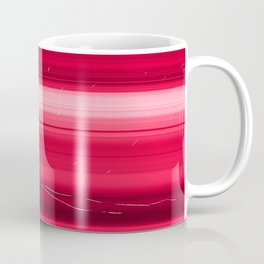 IN.MO - XMAS Coffee Mug