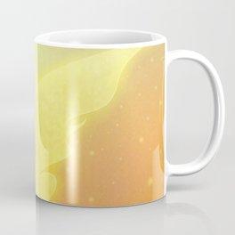 Fairy Wings Coffee Mug