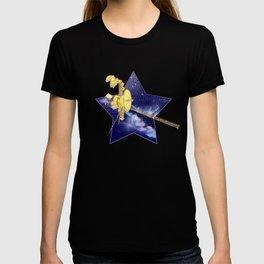 Golden Record T-shirt