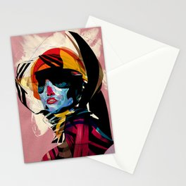051112 Stationery Cards