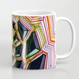 tiltshift Coffee Mug
