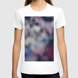 Abstract 178 T-shirt