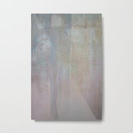 [DGC] Mistral (18) Metal Print