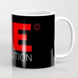 Me — First Edition Coffee Mug