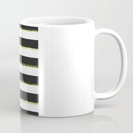 Warfield Coffee Mug