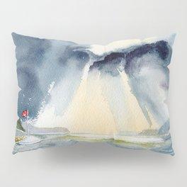 Hope Bay Pillow Sham