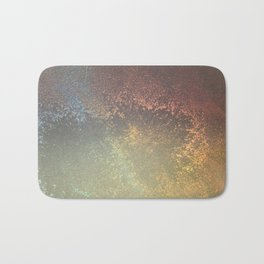 Rainbow 1 Bath Mat