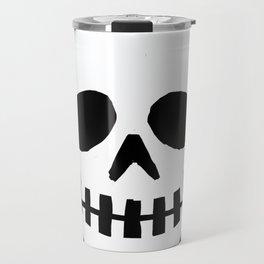 Look Alive Travel Mug