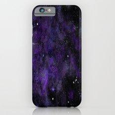 Jam Nebula iPhone 6s Slim Case
