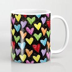 Midnight Love Mug