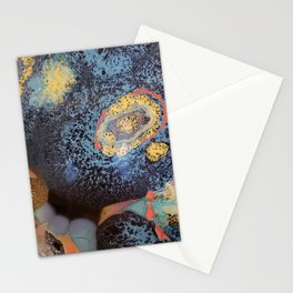 Kuiper Stationery Cards