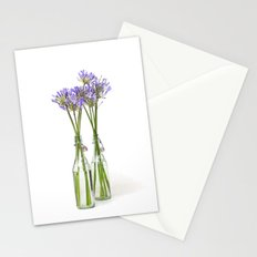 Enough space.... Stationery Cards