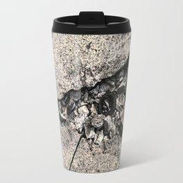 Demofiat Travel Mug
