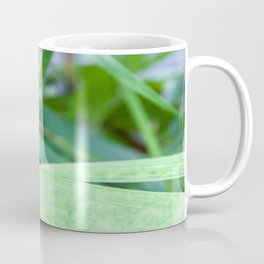 Cruiser Butterfly Coffee Mug