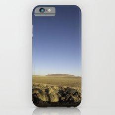 Gondwana iPhone 6s Slim Case