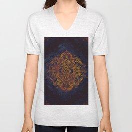 Goddess Tshirt Unisex V-Neck