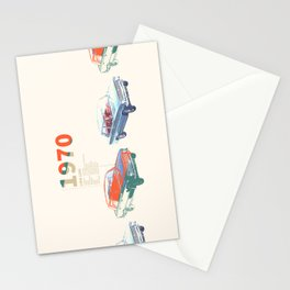 Zhiga Stationery Cards
