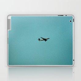 [Vintage Air] Laptop & iPad Skin