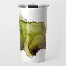 Grand Est Travel Mug