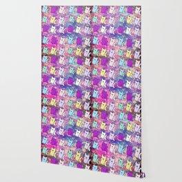 cat-40 Wallpaper