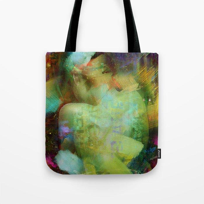 La favorite  Tote Bag